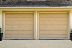 Exclusive Garage Door Service San Jose, CA 408-438-4377